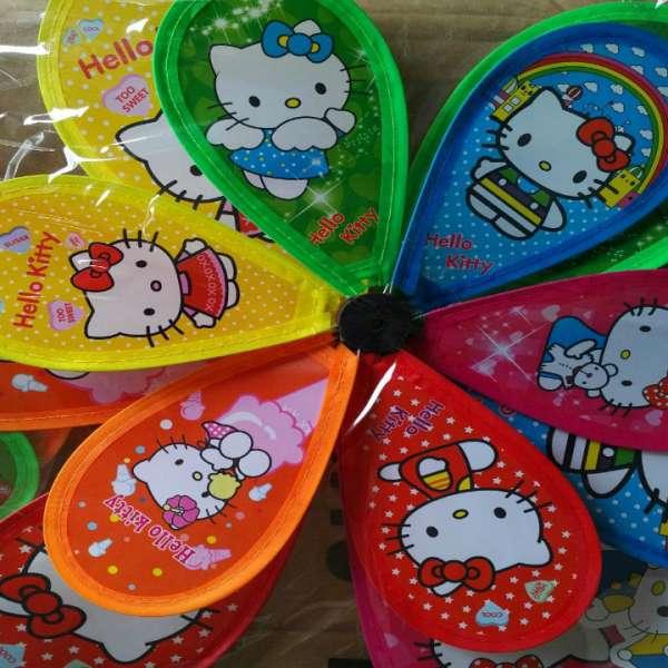 Jucării susceptibile a fi contrafăcute, confiscate în portul Constanța Sud Agigea