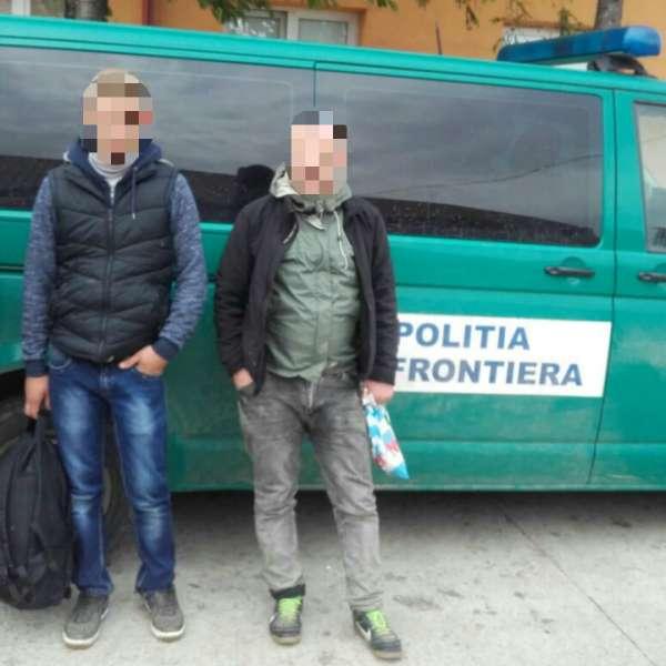 Trei cetăţeni din Kosovo, opriţi la granița cu Serbia