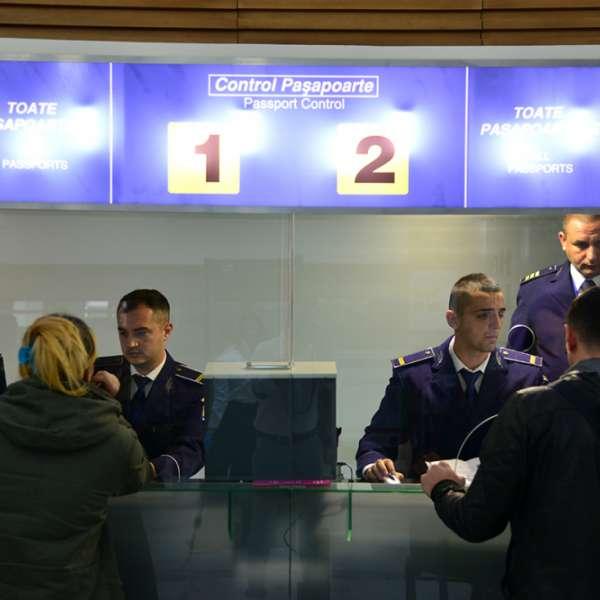 """Aeroportul Internațional """"Ștefan cel Mare"""" Suceava, în plină expansiune"""