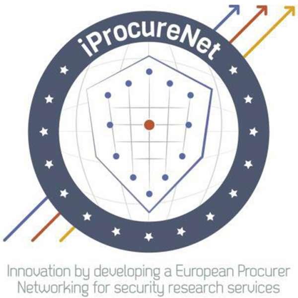 iProcureNet