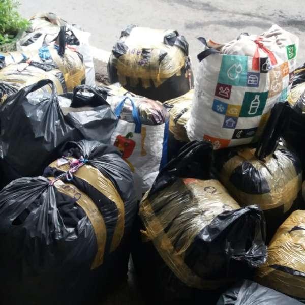 Bunuri în valoare de aproximativ 77.000 lei, fără documente legale, confiscate de polițiștii de frontieră în P.T.F. Vama Veche