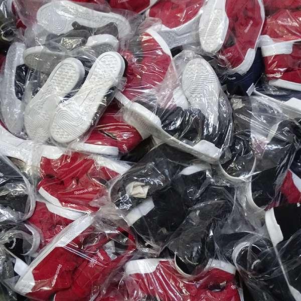 Bunuri în valoare de peste 323.000 de lei, susceptibile a fi contrafăcute,  confiscate de polițiștii de frontieră din P.T.F. Calafat și P.T.F. Giurgiu