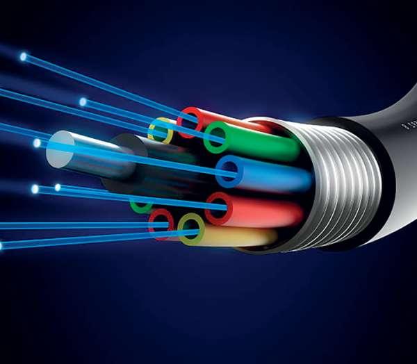 Infrastructura de comunicaţii - COMINF, cod EMS-ENI - COMINF/3.1/1