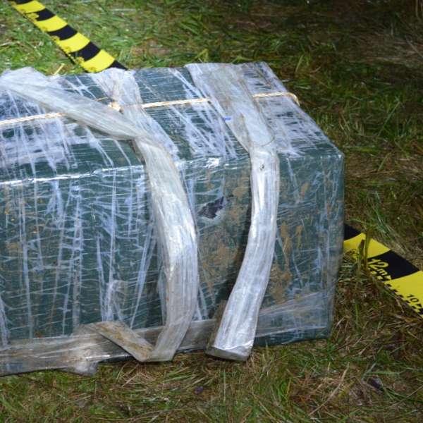 Ţigări de contrabandă de peste 21.000 lei reţinute la frontiera de est
