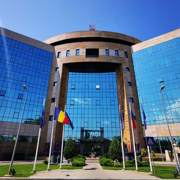 Întâlnire de lucru a conducerii Poliției de Frontieră Române cu cea din Muntenegru