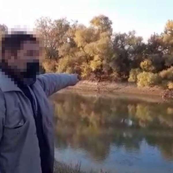 Cetățean din Republica Moldova oprit la frontieră,încercând să intre ilegal în România