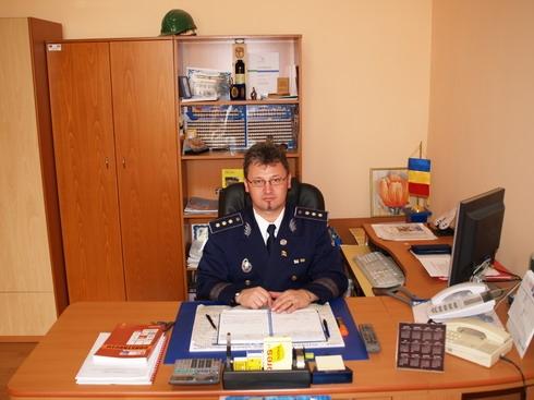 Florin Opriș