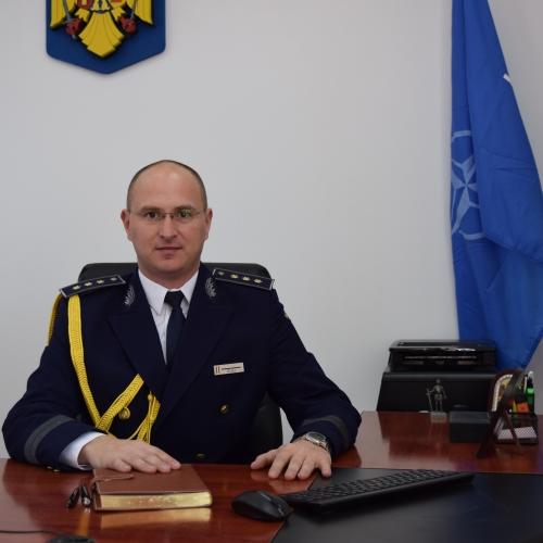Adrian-Bogdan Guiu