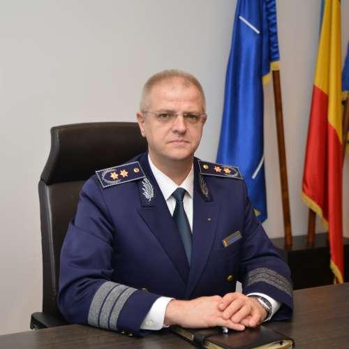 Bogdan-Mihail Ivănescu