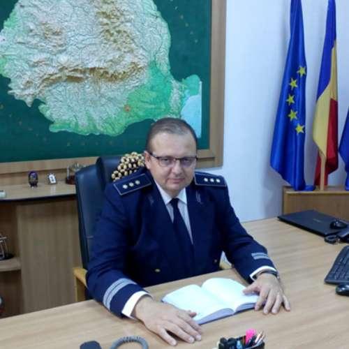 Mihail Cosmin Boldiș